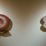 愛媛県美術館で『石本藤雄展』開催、大決定!!