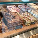 西区草津のショコラトリー『marco(マルコ)』初訪問記