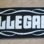 2018年5月10日、ELLEGARDEN再始動発表!!