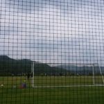 サンフレッチェ広島練習見学@吉田サッカー公園 2018.6
