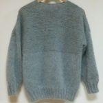 Gen2-4【うれしいセーター】