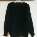 Gen-7【うれしいセーター】