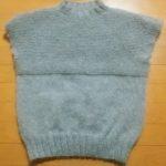 Gen2-3【うれしいセーター】